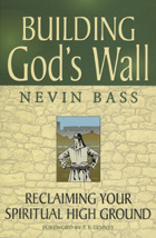 building-gods-wall