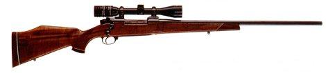 big-rifle