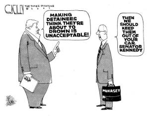 kennedy-cartoon