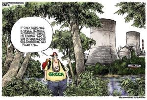 nuclear-cartoon