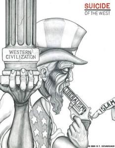 suicide-cartoon