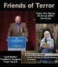 Friends-of-Terror
