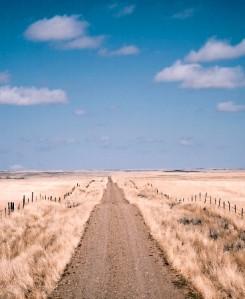 Road_to_eternity__VelviaJPG_4875