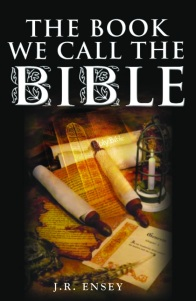 Book we Call the Bible new