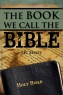Book we call bible FINAL flat