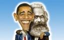carl-marx-and-Obama
