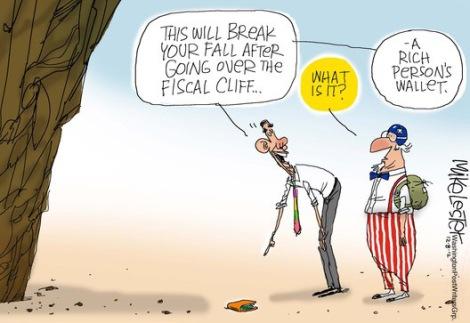 2012-12-11-humor-t3