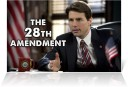 28th-amendment-movie-poster-copy
