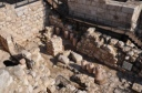 historic-ophel-excavation-in-jerusalem-showcases-a-day-at-the-dig