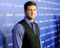 1330983812_tim-tebow-artcile
