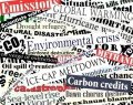 2842411-editable-vector-illustration-of-newspaper-headlines-on-an-environmental-theme