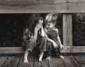 little-boy-and-girl-1