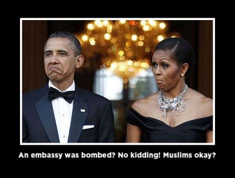 2012-11-06-humor-6