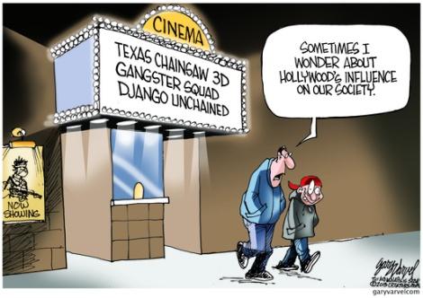 2013-01-15-humor-t3