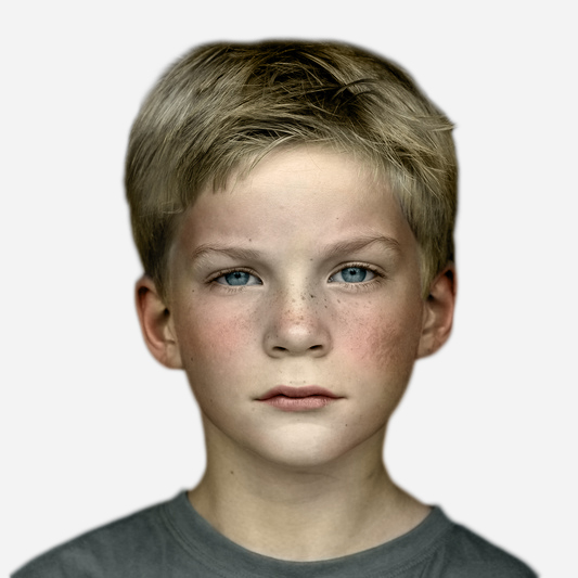 Молодой гей мальчик порно фото 446-416