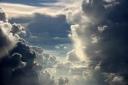 ssky-clouds