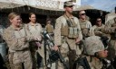 us-marines-including-lance-corporal-kristi-baker-left-and-hospital-corpsman-shannon-crowley-right