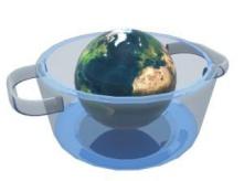 boiling-planet-tm