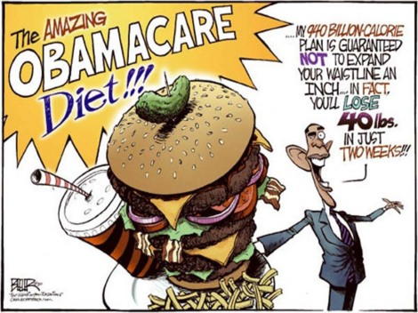 obamacare_diet_Wallpaper_devfh