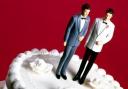 alg_gay-marriage