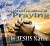 praying_in_jesus_name