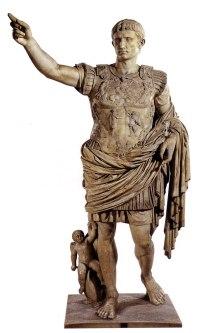 Roman-Emperor-Nero