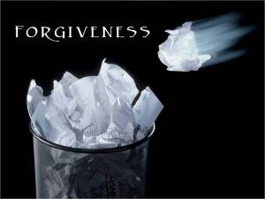 forgiveness_picture