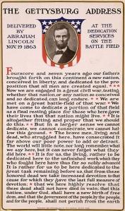 Gettysburg_Address_(poster)