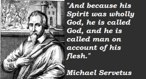 Michael-Servetus-Quotes-1