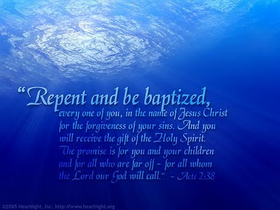 Repent-and-be-Baptized