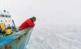 icebound_ship-300x180