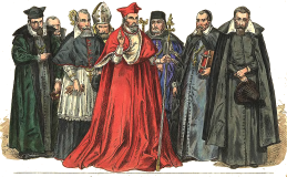 Polish_clergy_1588-1632