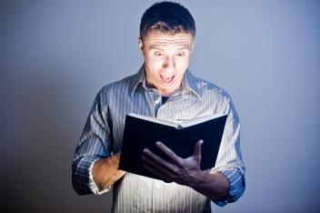 bible-study-light1