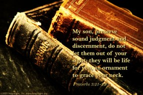 discernment-1