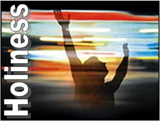 holiness_21