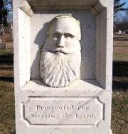 joseph-palmer-headstone