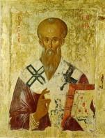 saint-clement-of-alexandria