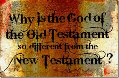 old-new-testament-god1_thumb