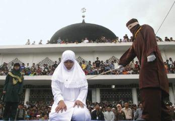 Sharia-Execution-2