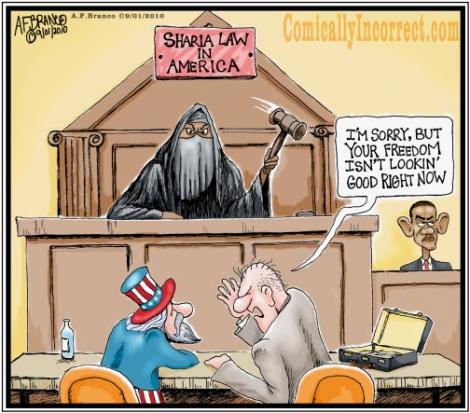 Sharia-Law-sm