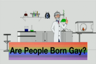 are-people-born-gay-360x239