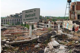 Detroit-after-60-years-of-Progressives1_24002ccd70b487147e1ef774ae48b70d-1