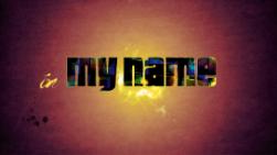 InMyName_SM4