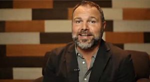 Mark-Driscoll-beard-Facebook