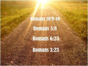 roman-road-copy