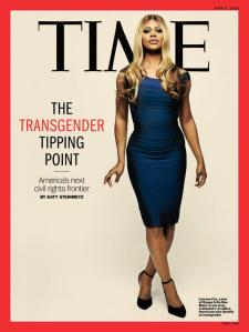 Time-Magazine-Transgender-Tipping-Point-Laverne-Cox