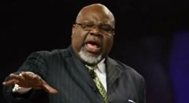 TD-Jakes-Intl-Pastors-Leadership-Conference