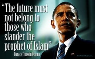 Obama-muslim2-1