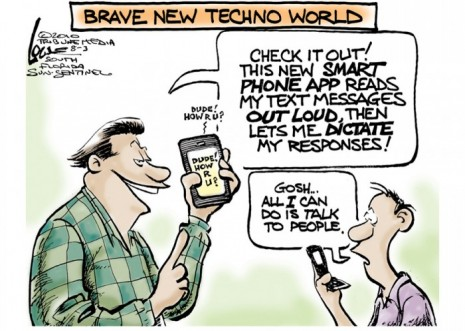 smart-phones-dumb-users