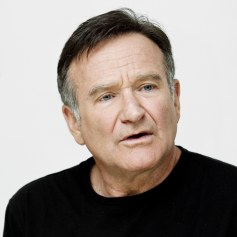 Robin-Williams-robin-williams-32089775-2798-2798